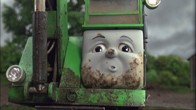 File:AHappyDayforPercy29.png