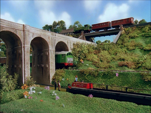 File:Bulgy(episode)3.png