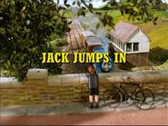 JackJumpsInUKTitleCard