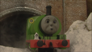 Percy'sNewWhistle88