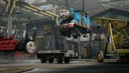 Sodor'sLegendoftheLostTreasure325