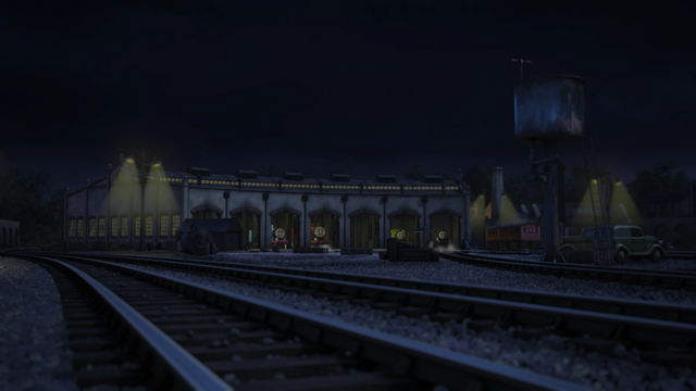 File:Sodor'sLegendoftheLostTreasure735.png