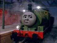 ThomasGetsBumped29