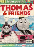 ThomasandFriends515