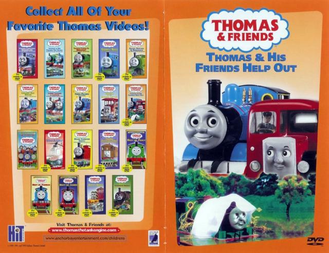 File:ThomasandHisFriendsHelpOutBooklet.png
