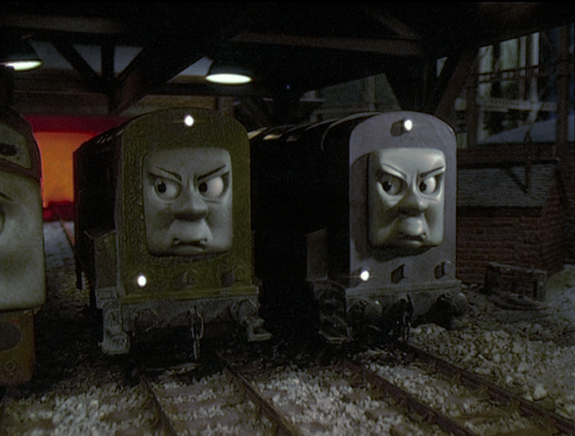 File:ThomasandtheMagicRailroad426.png