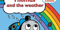 Thomas and the Weather