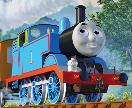 File:ThomasbyTommyStubbs.png