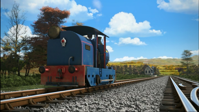 File:TimothyandtheRainbowTruck52.png