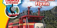Fire Engine Flynn