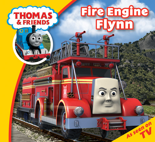 File:FireEngineFlynn.jpg