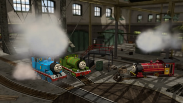 File:HeroOfTheRails233.png