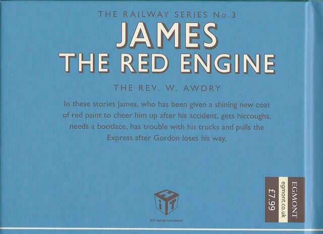 File:JamestheRedEngine2015backcover.jpg