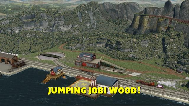 File:JumpingJobiWood!titlecard.png