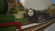 Percy'sLuckyDay29