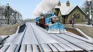 SnowTracks103