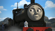 Sodor'sLegendoftheLostTreasure102