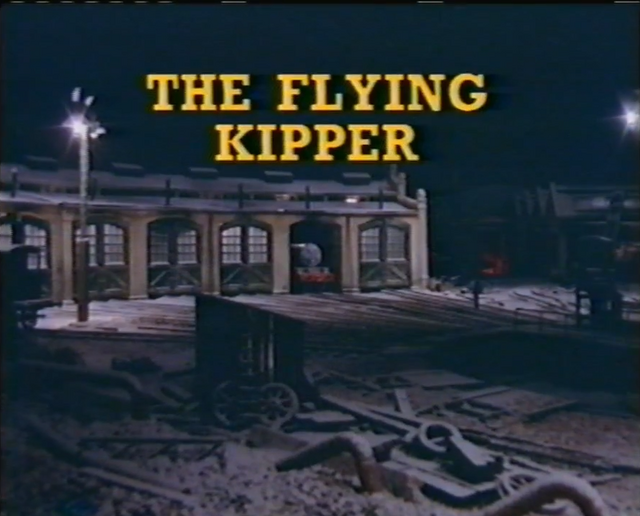 File:TheFlyingKipper1994UStitlecard.png