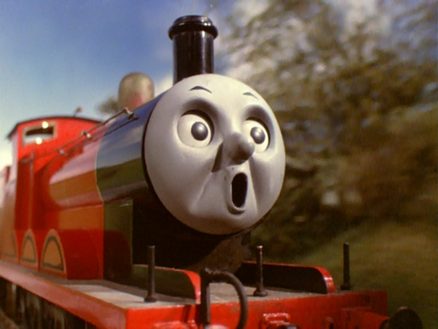 File:ThomasandtheBreakdownTrain11.png