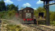 Toby'sSpecialSurprise47