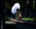 Thumbnail for version as of 22:50, September 16, 2014