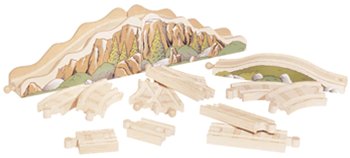 File:WoodenRailwayHill&MountainExpansionPack.png