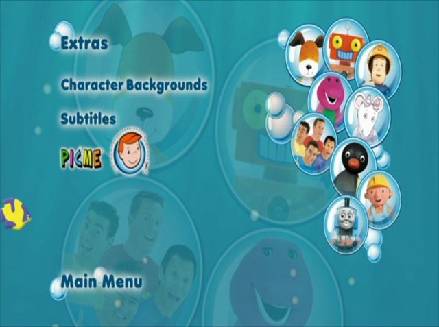 File:IncredibubbleChildren'sFavouritesDVDmenu4.jpg