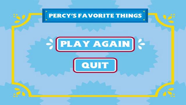 File:Percy'sFavoriteThingsMenu2.png
