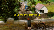 Salty'sStormyTaletitlecard