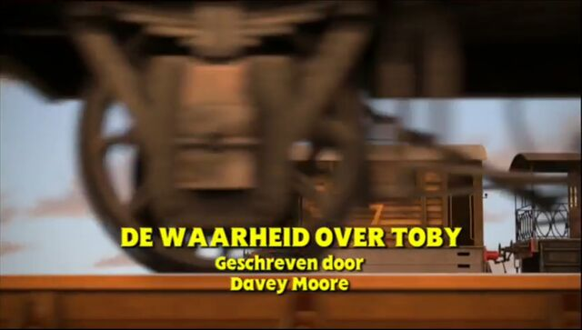 File:TheTruthAboutTobyDutchtitlecard.jpeg