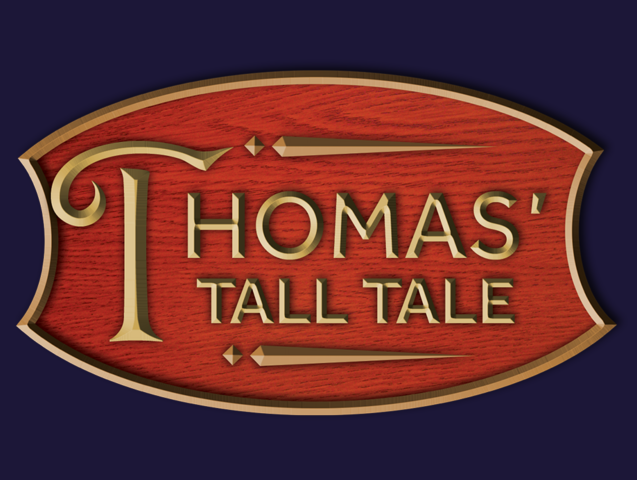 File:ThomasCreatorCollective19.png