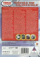 ThomasandtheGoldenEagle(DVD)backcover
