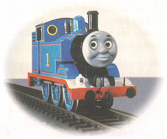 File:Thomasseason3-5model.PNG