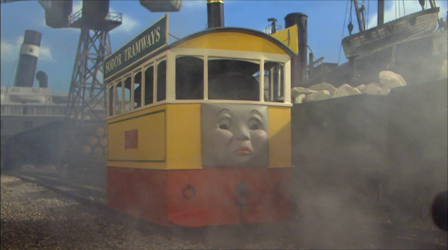 File:TramTrouble46.png