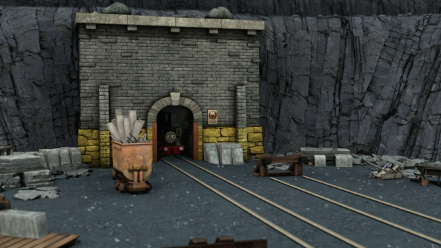 File:BlueMountainMystery192.png