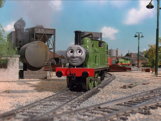 File:Bulgy(episode)29.png