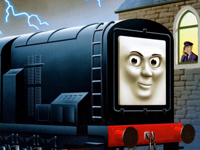 File:Diesel(EngineAdventures)2.png