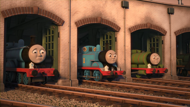 File:GoodbyeFatController22.png
