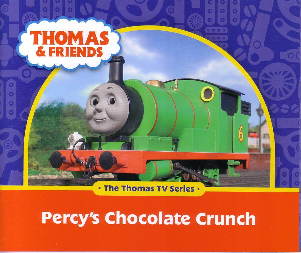 File:Percy'sChocolateCrunch(book)2.jpg