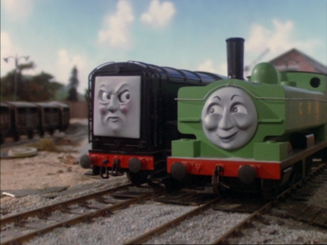 File:PopGoestheDiesel46.png