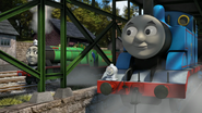 Sodor'sLegendoftheLostTreasure246