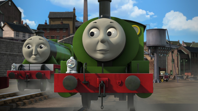 File:TheGreatRace783.png