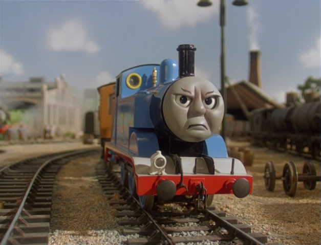 File:ThomasAndStepney55.png