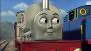 ThomasPutsTheBrakesOn14