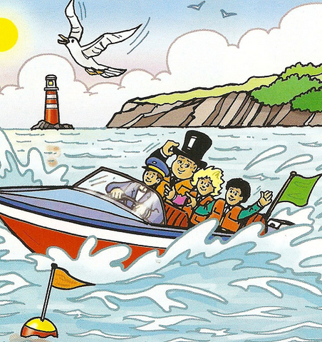 File:CanalCruise3.png