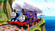 Charlie(EngineAdventures)6