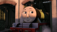Sodor'sLegendoftheLostTreasure118