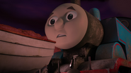 Sodor'sLegendoftheLostTreasure844