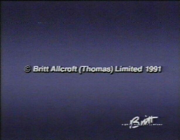 File:TheBrittAllcroftCompany1991endboard.jpg