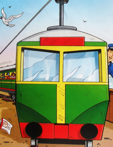 File:ThePierTrain.png
